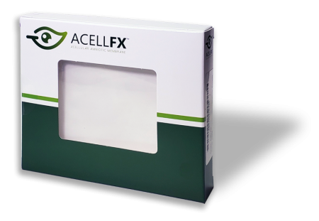 AcellFX-Box-Shot